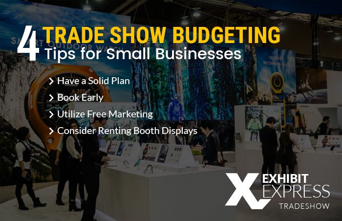 4-Trade-Show-Budgeting-Tips-for-Small-Businesses